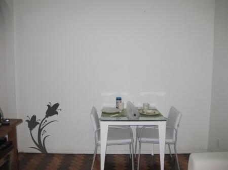 Imagem de serviço de adesivo decorativo 2